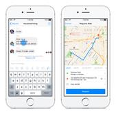 Why 800M people (including me) are warming up to Facebook Messenger