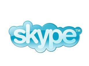 PHP: Skype Bot (php, Skype4COM)