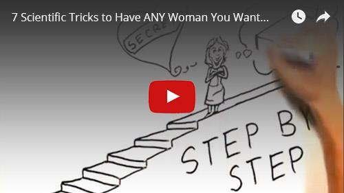 How-to-pick-up-girls-feature-video