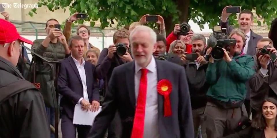 corbyn2
