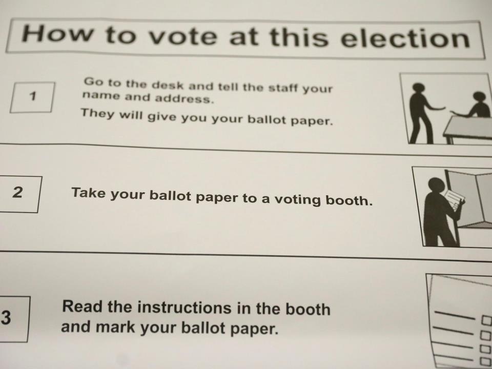 votingpaper1