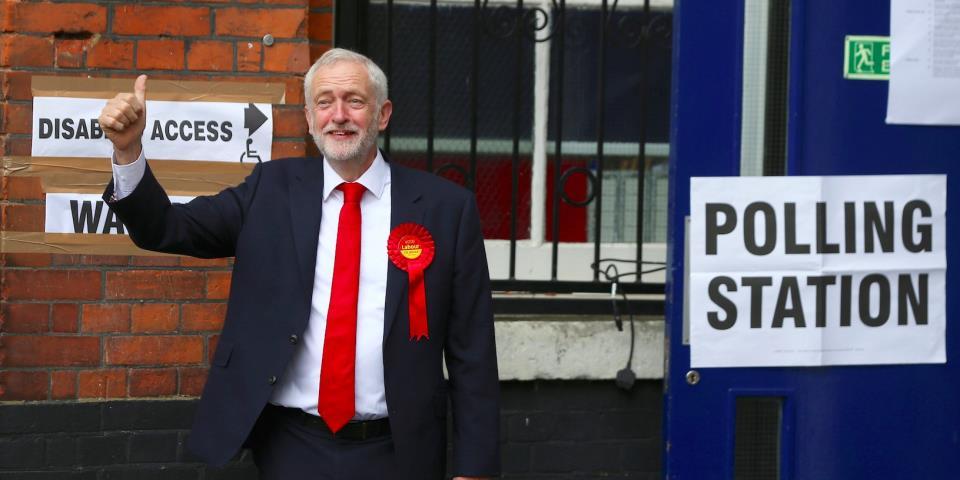 corbyn polling2