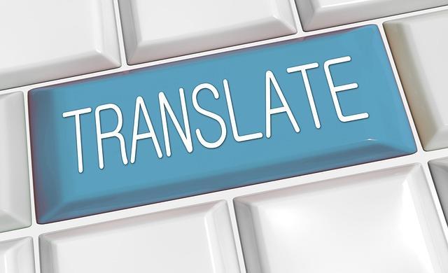 Microsoft - Translate