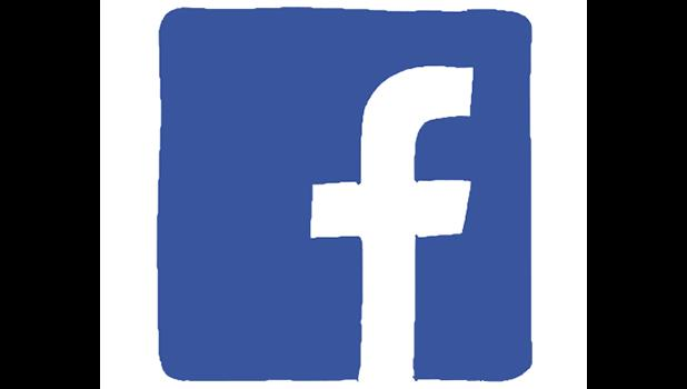 facebook argument feature