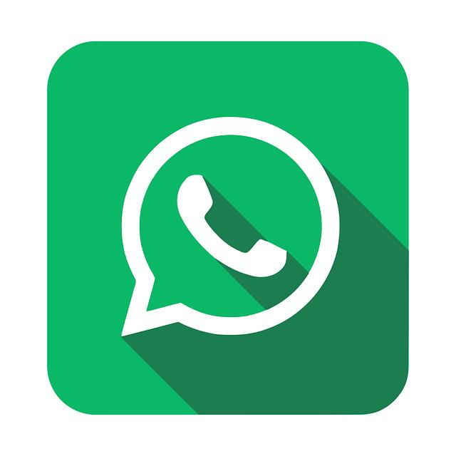 How To Delete WhatsApp Contacts
