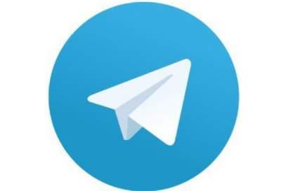 Кремль запустит сеть из 100 анонимных Telegram-каналов