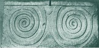 gimbutas-Spirals-60A