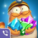 VIBER DIAMOND RUSH For PC