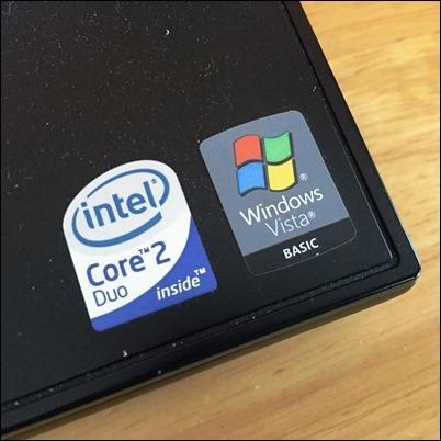 windowsvista01