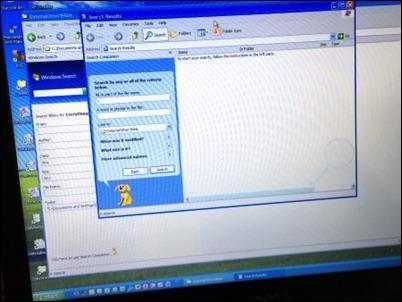 windowsxpsearch01
