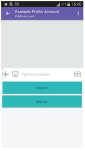 Image for keyboard(menu)