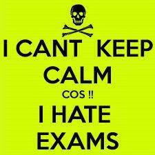 Exams WhatsApp DP-6