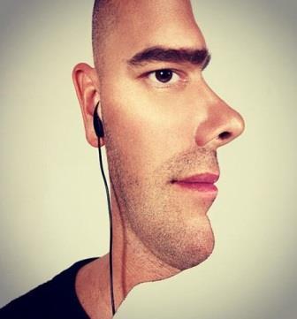 funny-profile-face-optical-illusion