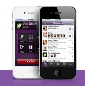 download-viber-for-iphone