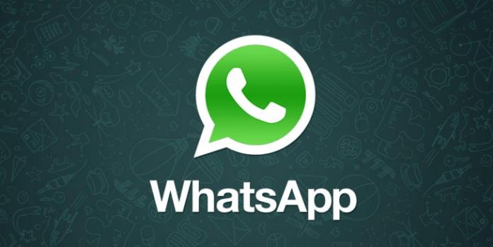 Download WhatsApp in Different colors
