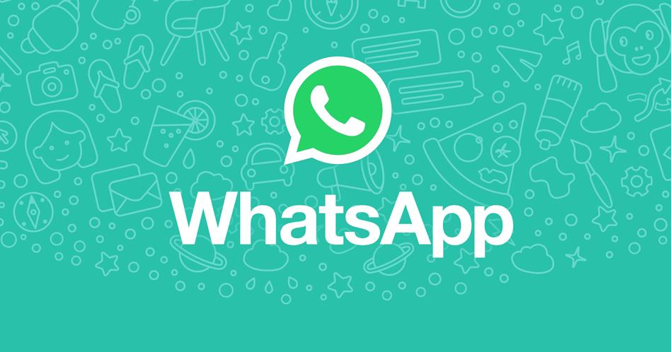 New WhatsApp feature will let you track your friends' location in real-time