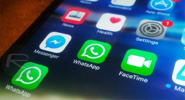 whatsapp-secondary-iphone-main
