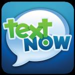 Logo Image of TextNow