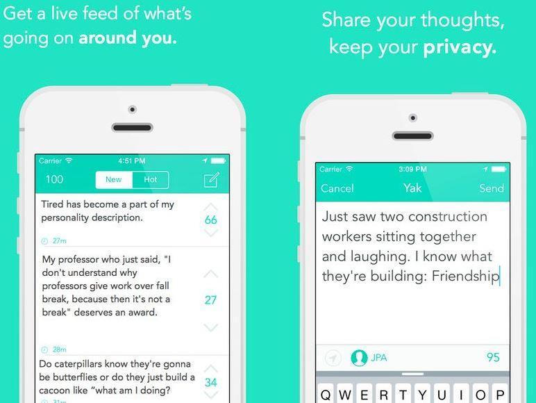 sarahah-anonymous-messaging-app