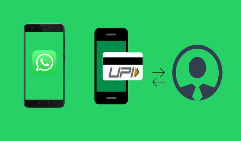 Whatsapp-UPI-Payment-2