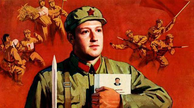 zuckerberg-socialism.jpg