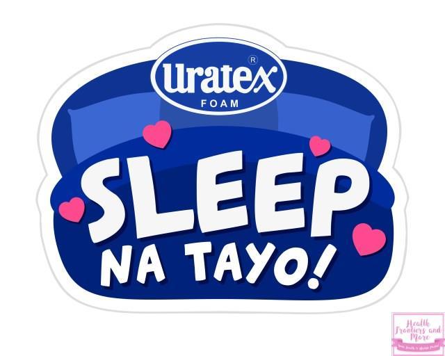 sleep-na-tayo