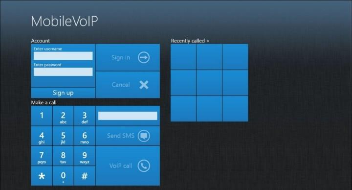 best voip software windows 10 mobile voip
