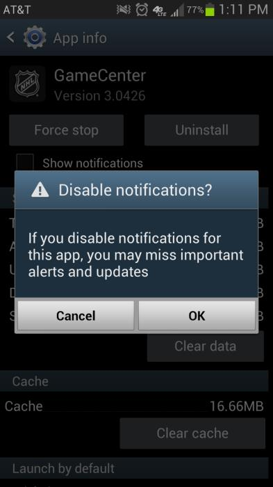 disable_notifications