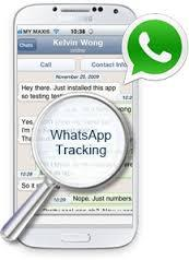 hack whatsapp messages