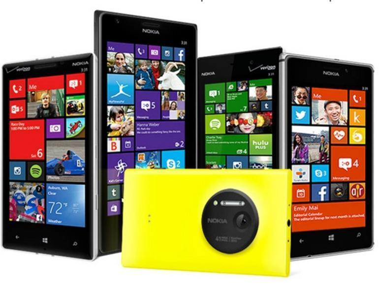 why-windows-phone-is-barely-making-a-dent-in-the-market.jpg