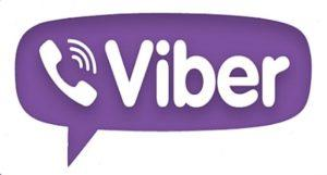 Viber Latest Version 2018 Free Download for PC