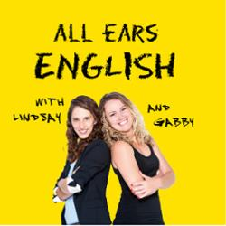 All Ears English smaller