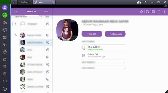 Viber_on_BlueStacks