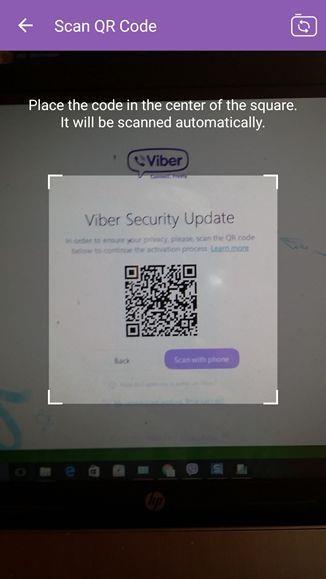 Scan_Viber_QR_Code