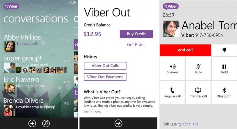 viber_out