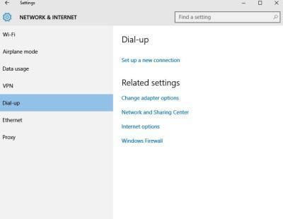 windows 10 network settings 7