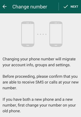 change-number-whatsapp
