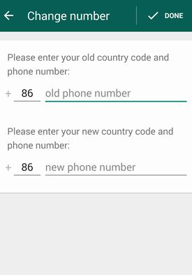 enter-old-new-number-whatsapp