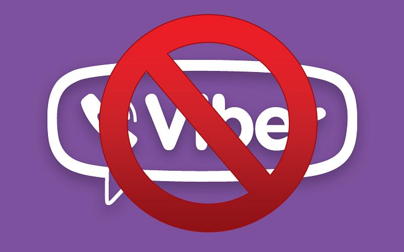 viber_ban