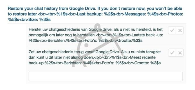 whatsapp-google-drive-2