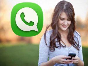 whatsapp-girl-cheating