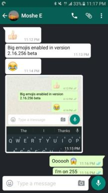 whatsapp-big-emoji-after-1