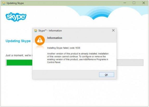 skype-installation-error-1638