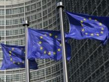 ​EU to Skype, WhatsApp: You'll have to support emergency calls under new rules