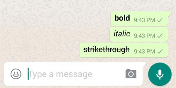 whatsapp-bold-italic