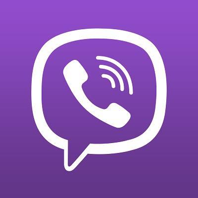 Viber for Samsung phone download free
