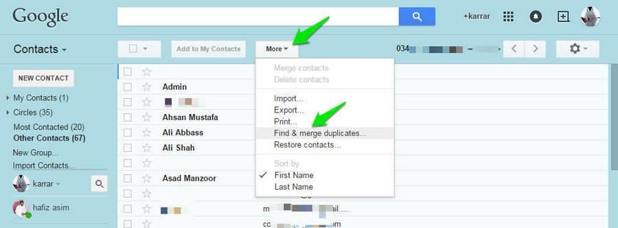 Delete-all-duplicate-contacts (5)