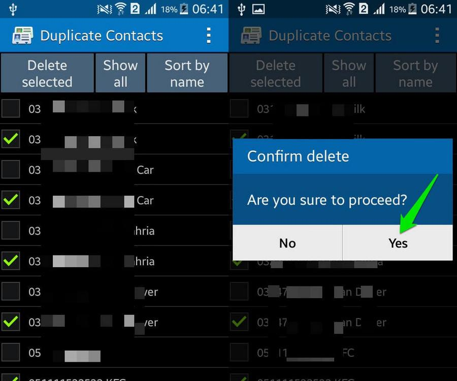 Delete-all-duplicate-contacts (1)