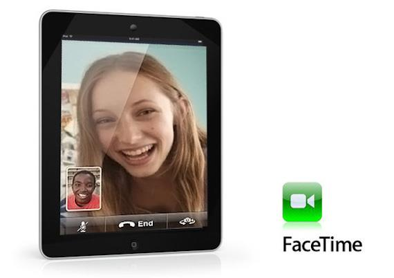 FaceTime for android-techpanorma