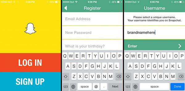 Registration-Snapchat-1024x498